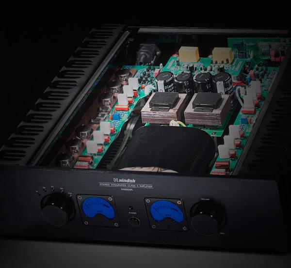 XA6800_2