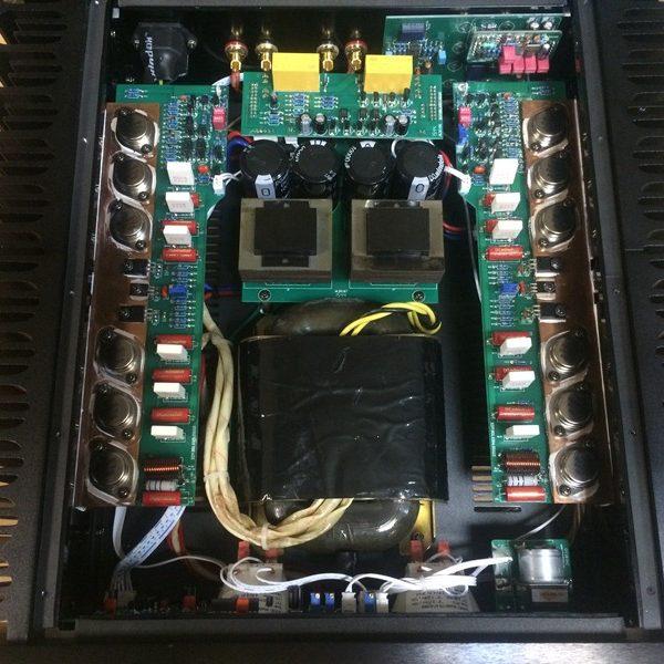 XA6800_6