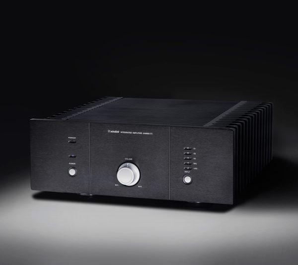 XA6950-ii