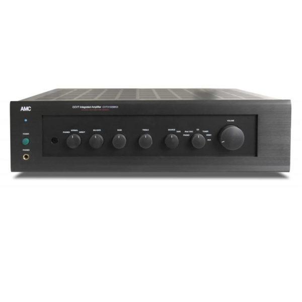 amc-cvt-3100-mkii