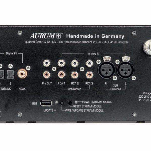 aurum_A10S_2