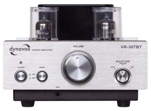 dynavox-vr-307-bt-4